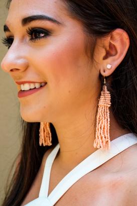 earrings14