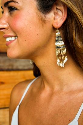 earrings18