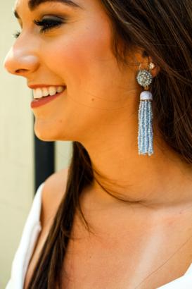 earrings19