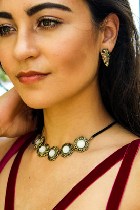 earrings20