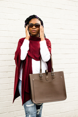 bloggy21