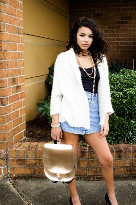 bloggy3